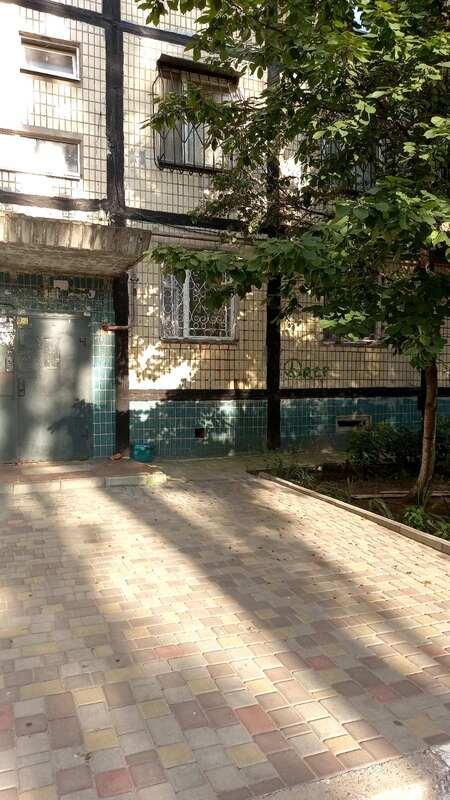 продам 3-комнатную квартиру Днепр, ул.Кожемяки - Фото 4