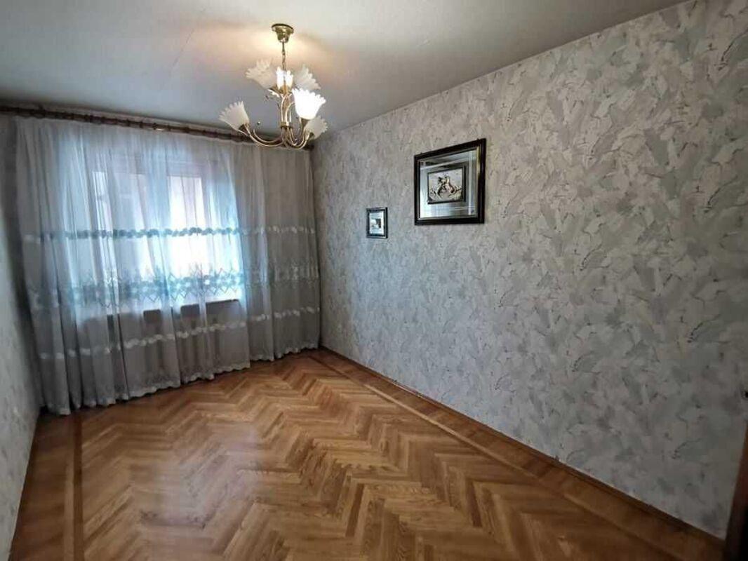 продам 3-комнатную квартиру Днепр, ул.Щербины - Фото 15