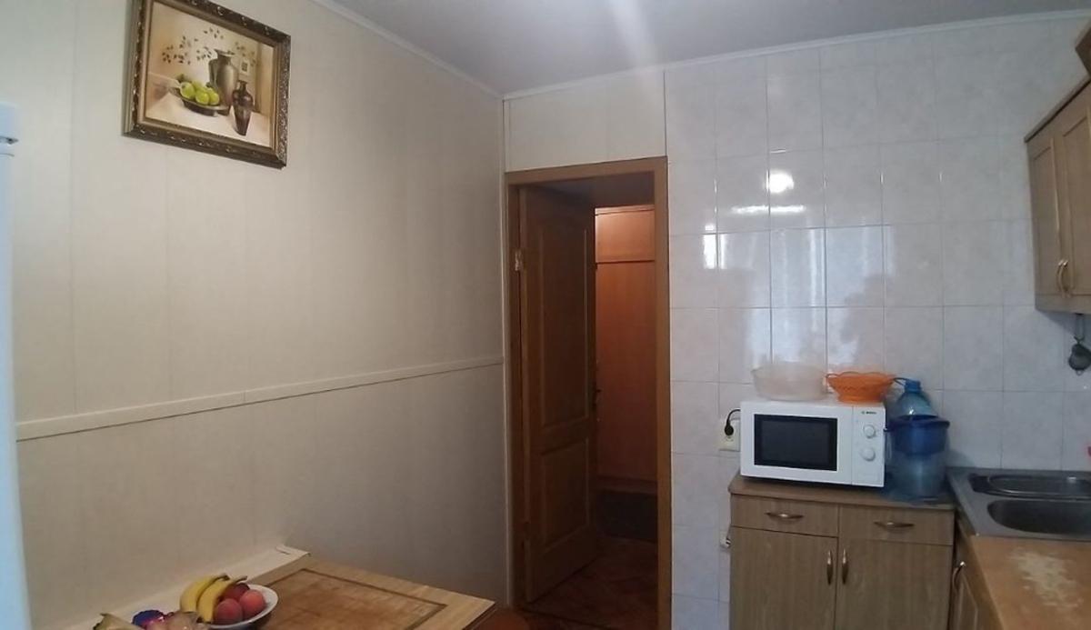 продам 3-комнатную квартиру Днепр, ул.Захарченко Генерала , 6 - Фото 2