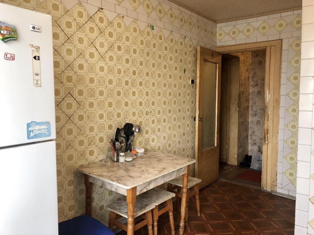 продам 3-комнатную квартиру Днепр, ул.Байкальская - Фото 2