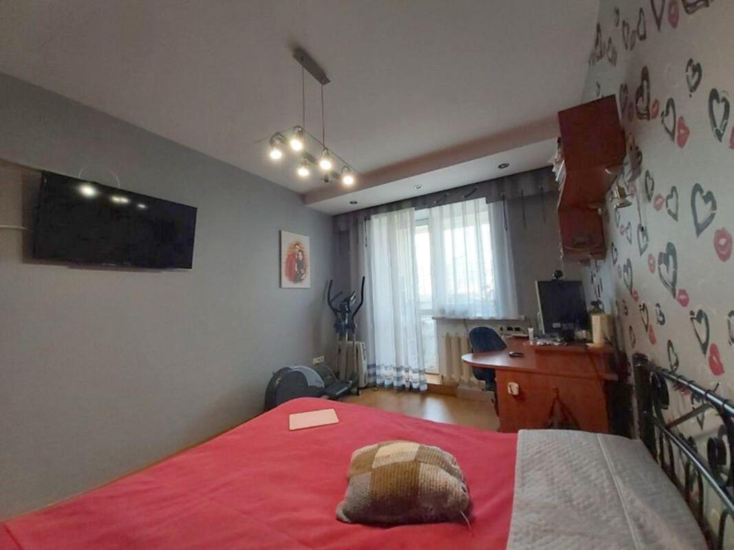 продам 4-комнатную квартиру Днепр, ул.Артековская , 12 - Фото 6