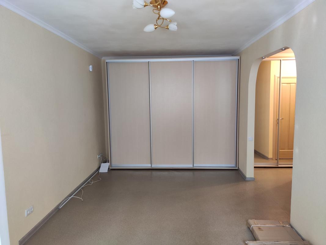 продам 1-комнатную квартиру Днепр, ул.Королевой Г. , 5 - Фото 5