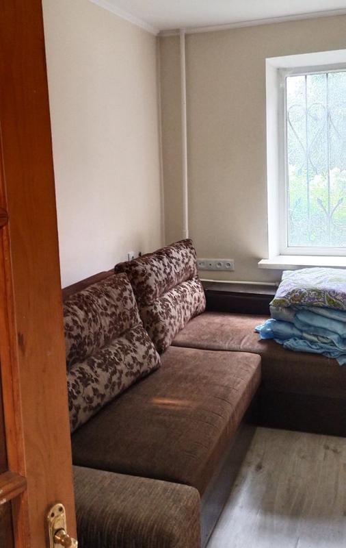 продам 3-комнатную квартиру Днепр, ул.Березинская , 28 - Фото 2