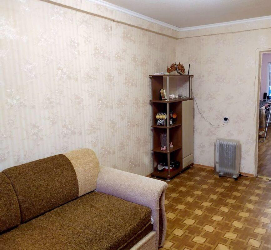 продам 2-комнатную квартиру Днепр, ул.Янтарная , 73а - Фото 2