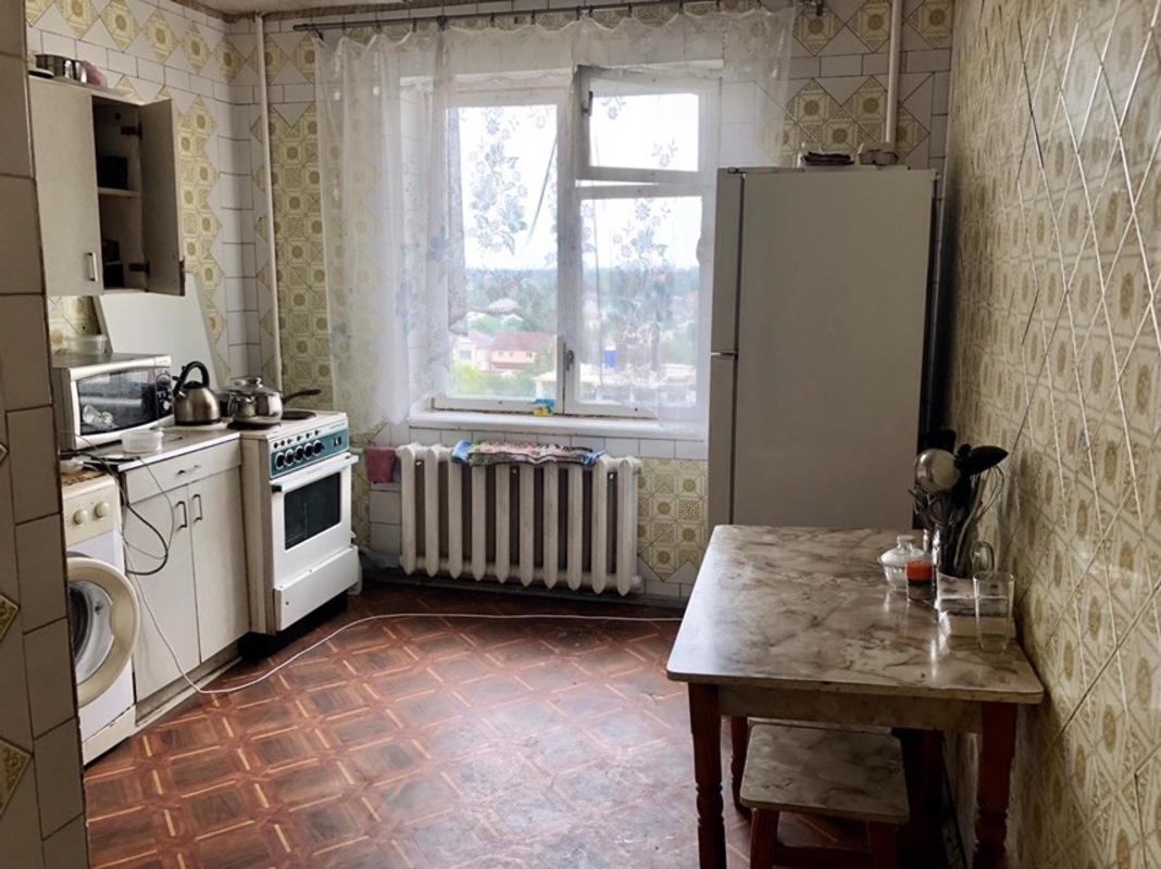 продам 3-комнатную квартиру Днепр, ул.Байкальская - Фото 4