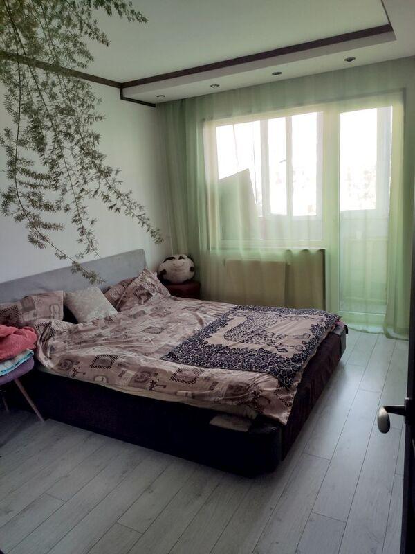продам 3-комнатную квартиру Днепр, ул.Мира пр., 12 - Фото 4