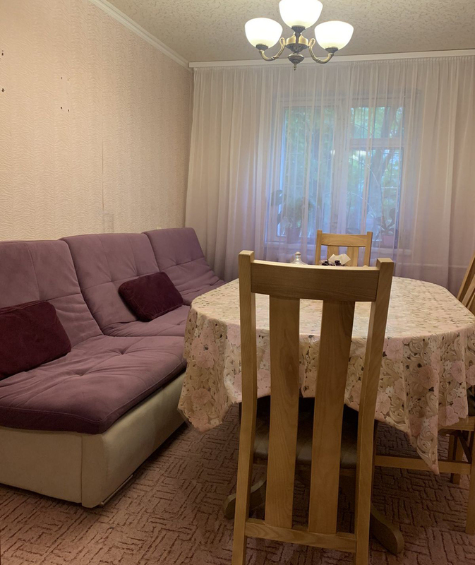 продам 3-комнатную квартиру Днепр, ул.Янтарная , 79 - Фото 4