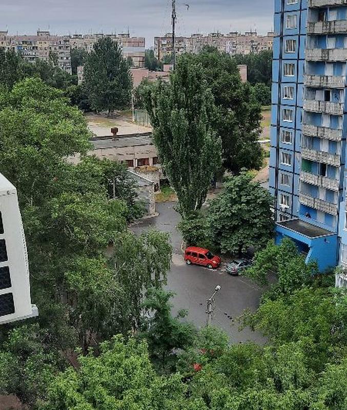 продам 3-комнатную квартиру Днепр, ул.Красного Казачества - Фото 7