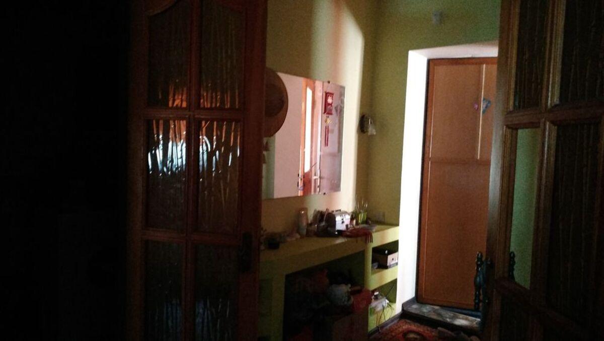 продам 1-комнатную квартиру Днепр, ул.пр .Слобожанский - Фото 8