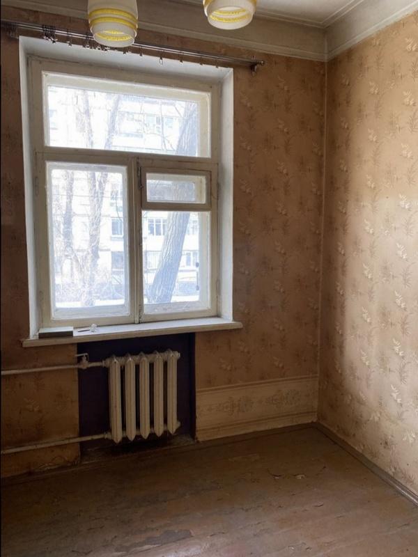 продам 2-комнатную квартиру Днепр, ул.Решетиловская - Фото 5