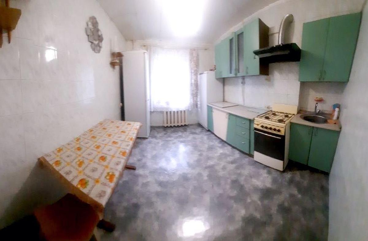 продам 3-комнатную квартиру Днепр, ул.Богомаза , 196 - Фото 1