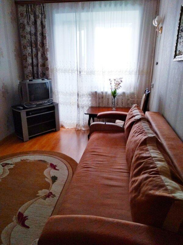 продам 2-комнатную квартиру Днепр, ул.Котляревского - Фото 1