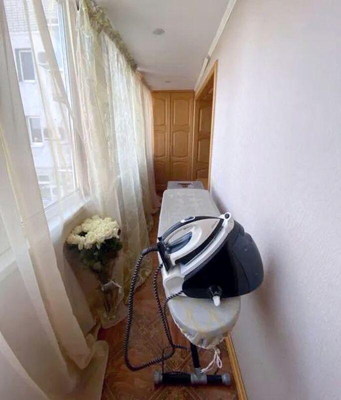 продам 3-комнатную квартиру Днепр, ул.Прогрессивная , 7 - Фото 10