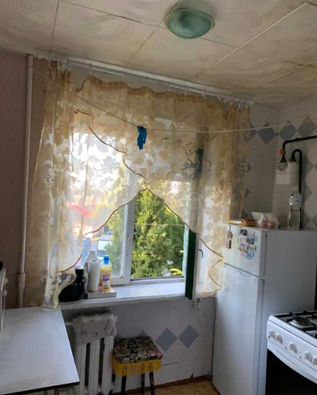 продам 3-комнатную квартиру Днепр, ул.Ковалевской С. - Фото 5