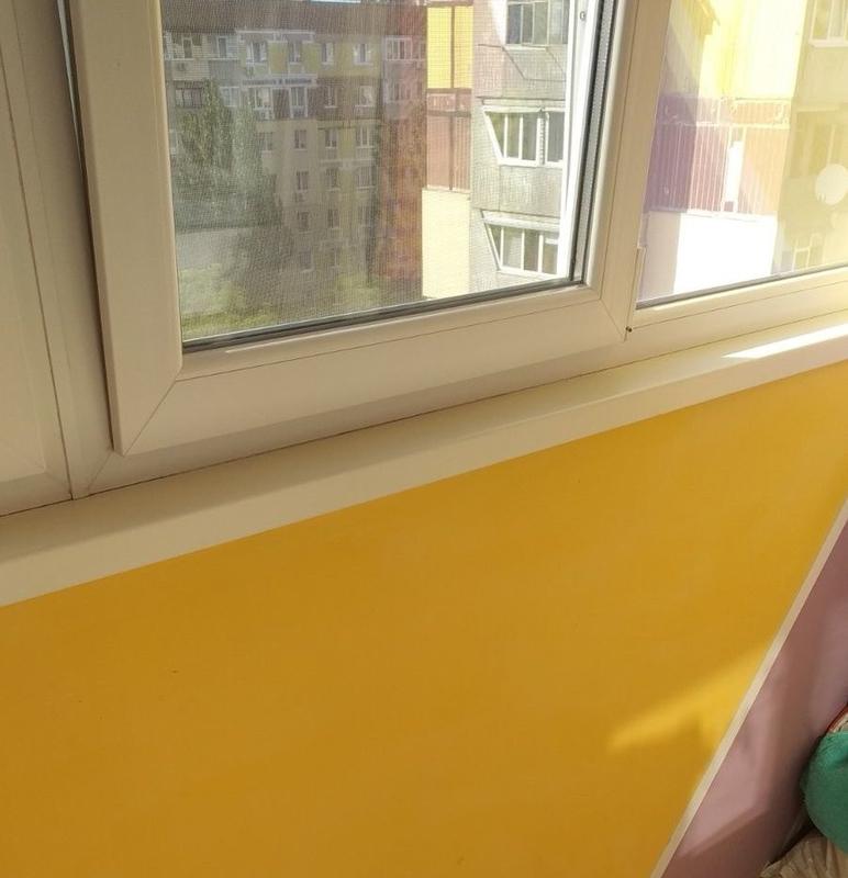 продам 3-комнатную квартиру Днепр, ул.Мира пр., 12 - Фото 8