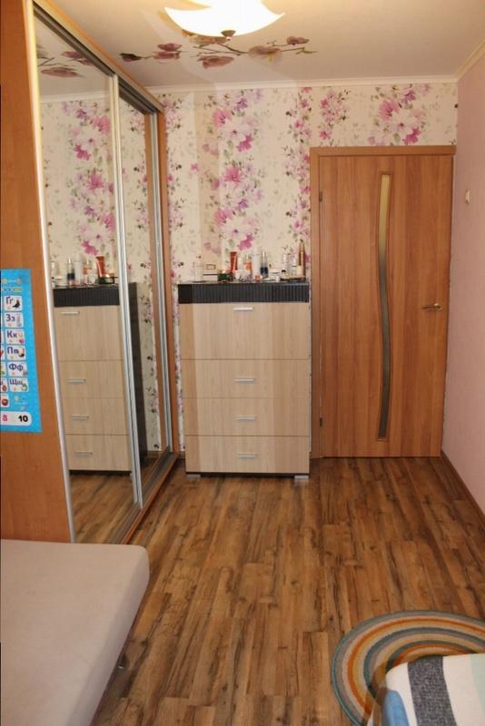 продам 2-комнатную квартиру Днепр, ул.Косиора - Фото 10