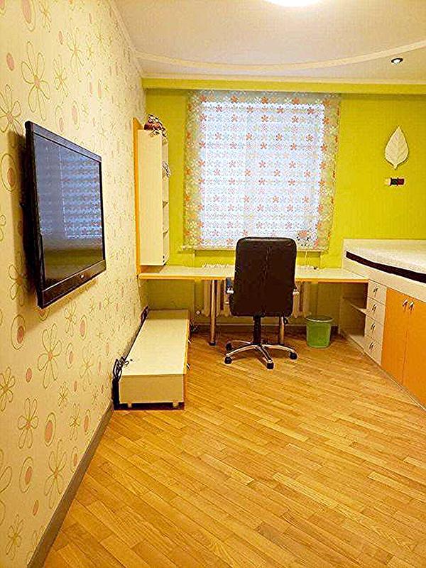 продам 3-комнатную квартиру Днепр, ул.Артековская , 12 - Фото 5