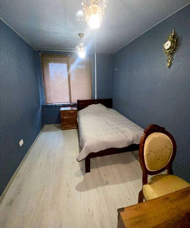продам 3-комнатную квартиру Днепр, ул.Сиворонова , 6 - Фото 8