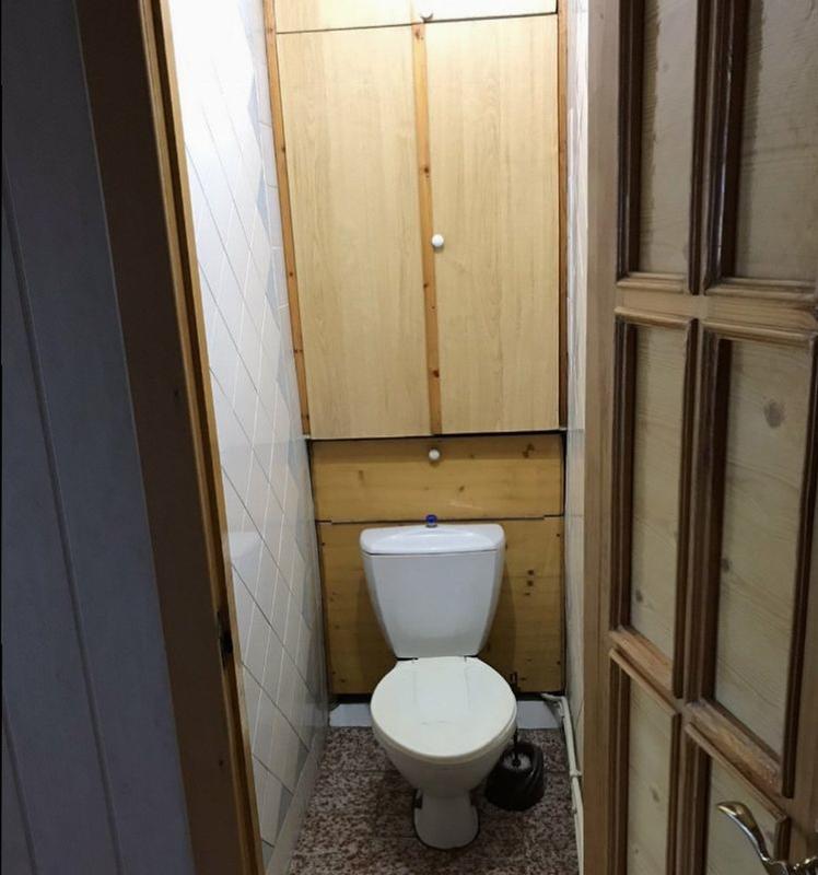 продам 3-комнатную квартиру Днепр, ул.Калиновая , 53 - Фото 10