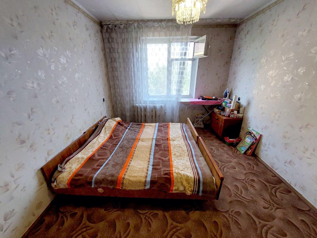 продам 3-комнатную квартиру Днепр, ул.Калиновая , 84 - Фото 2
