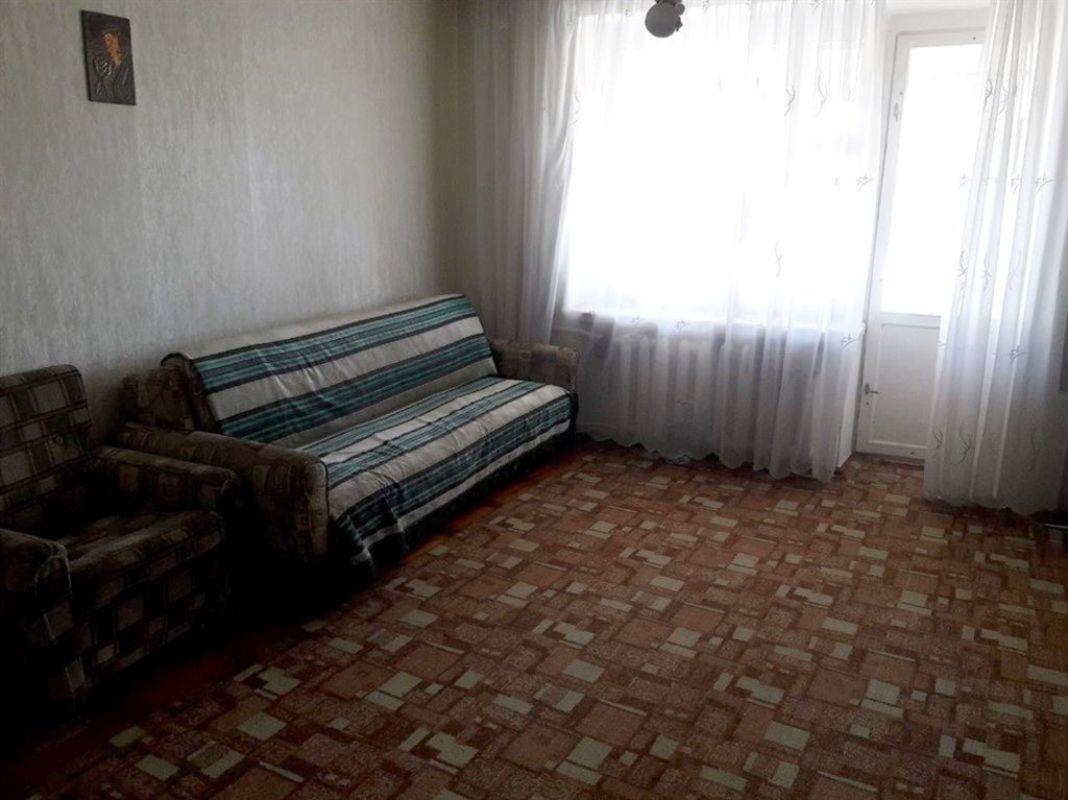 продам 3-комнатную квартиру Днепр, ул.Шолохова , 35 - Фото 4