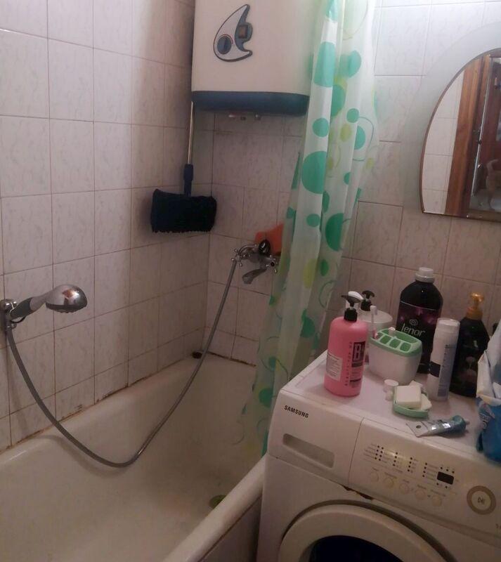 продам 3-комнатную квартиру Днепр, ул.Ковалевской С. , 77 - Фото 5