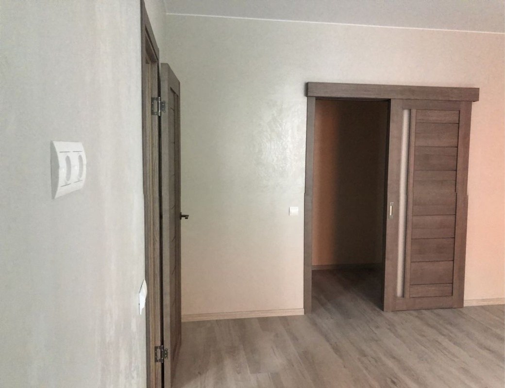 продам 2-комнатную квартиру Юбилейное, ул.8 марта - Фото 14