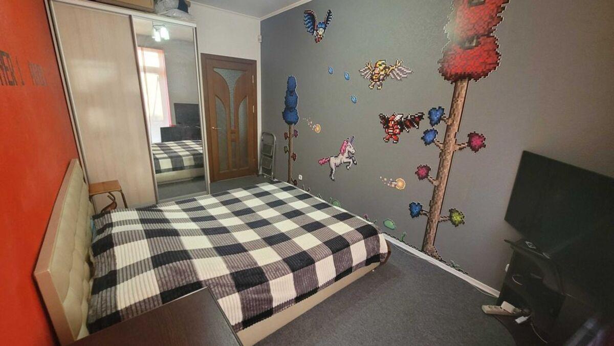 продам 2-комнатную квартиру Днепр, ул.Миронова - Фото 10