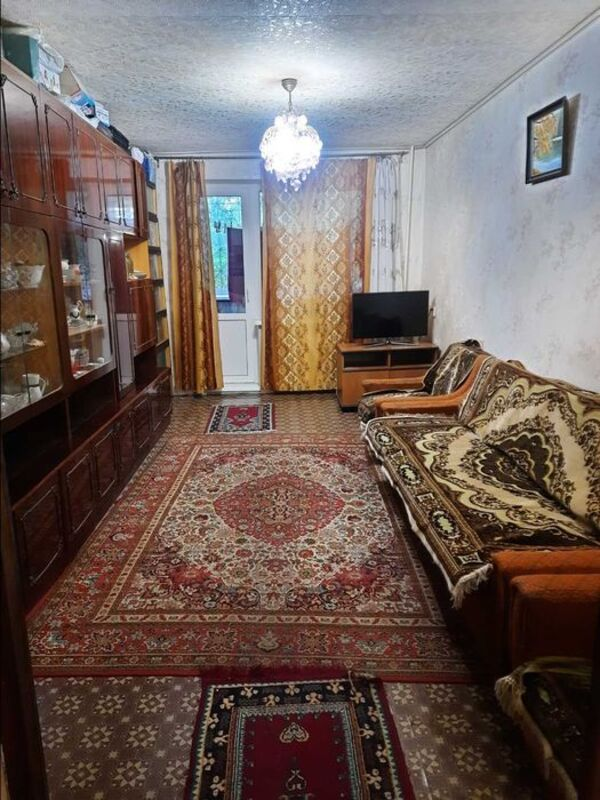 продам 3-комнатную квартиру Днепр, ул.Богомаза - Фото 13