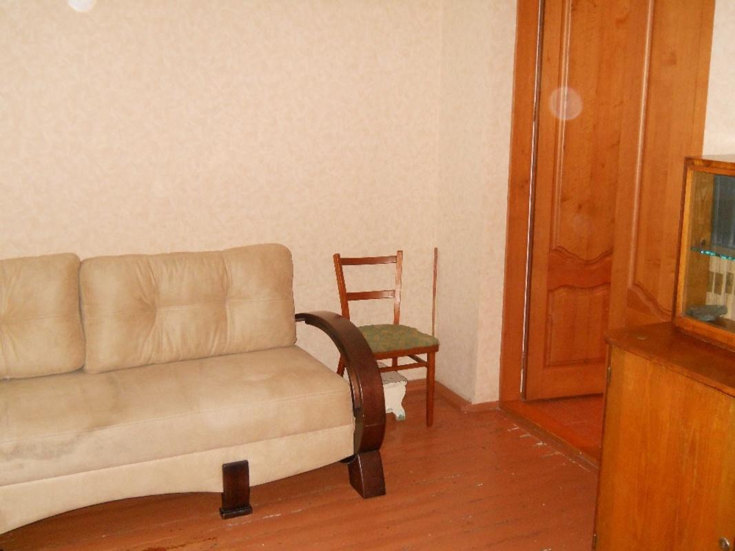 продам 1-комнатную квартиру Днепр, ул.Каспийская - Фото 1