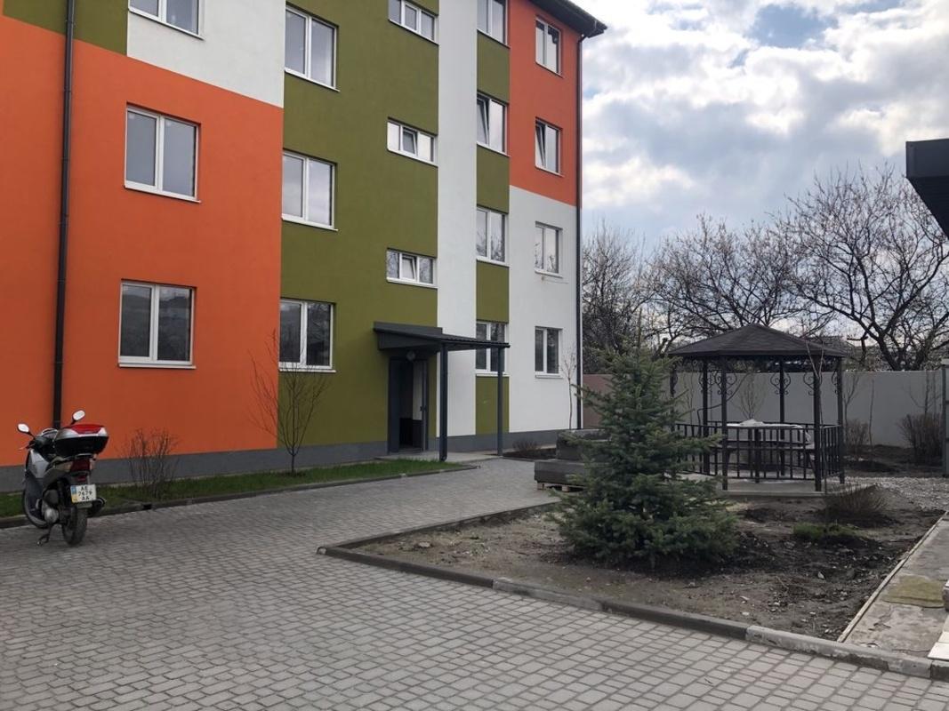 продам 2-комнатную квартиру Юбилейное, ул.8 марта - Фото 2