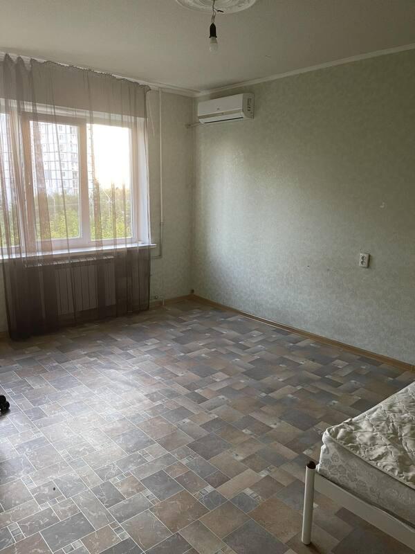 продам 4-комнатную квартиру Днепр, ул.Мира пр. - Фото 13