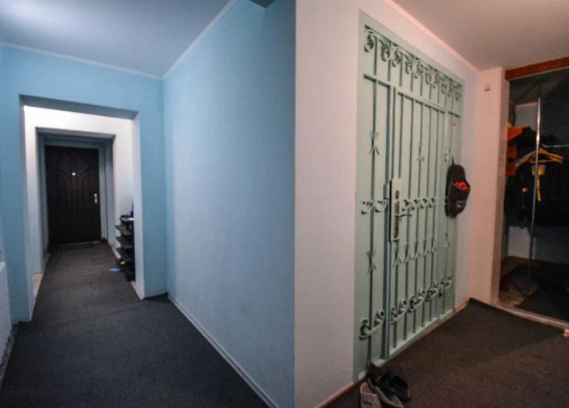 продам 3-комнатную квартиру Днепр, ул.Дарницкая , 21 - Фото 19