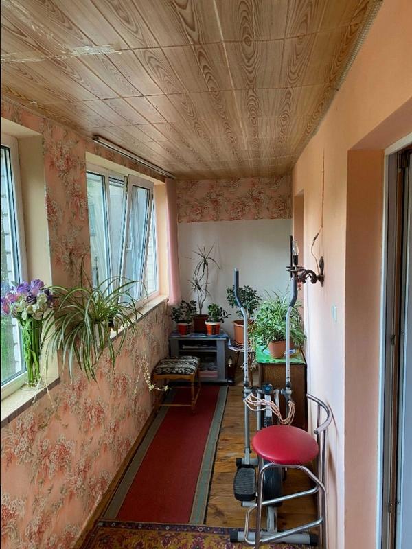 продам 3-комнатную квартиру Днепр, ул.Дарницкая - Фото 6
