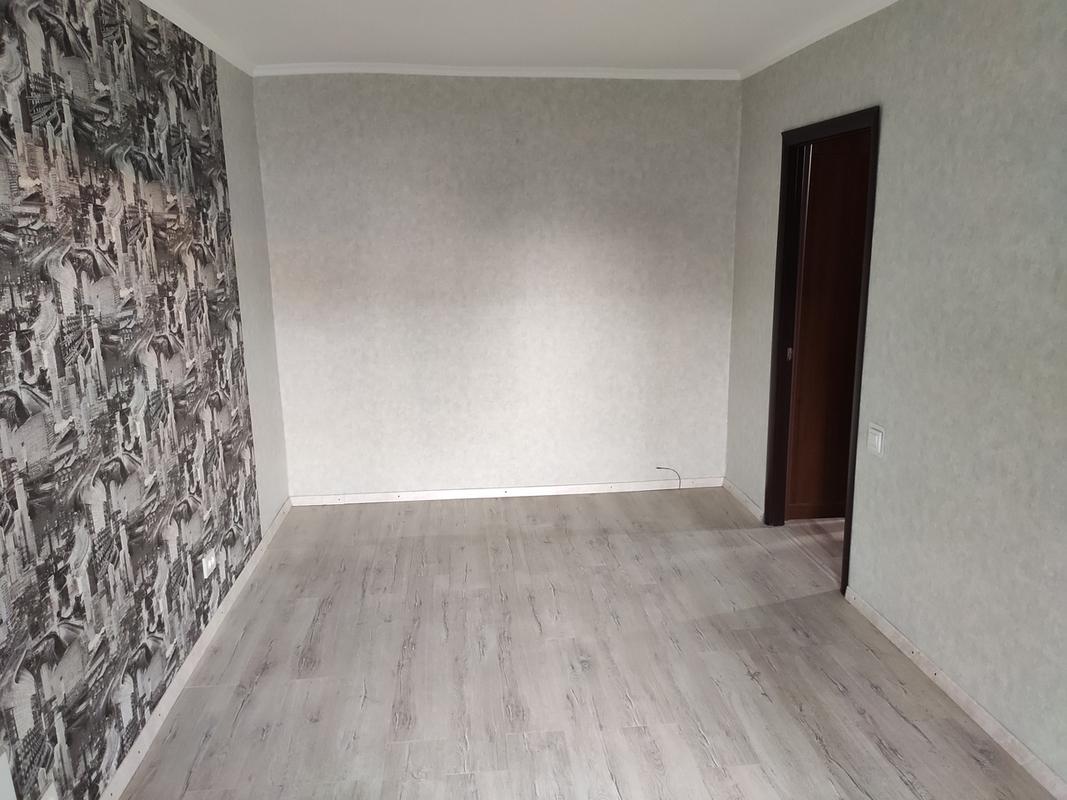 продам 2-комнатную квартиру Днепр, ул.Немировича-Данченко , 26 - Фото 9