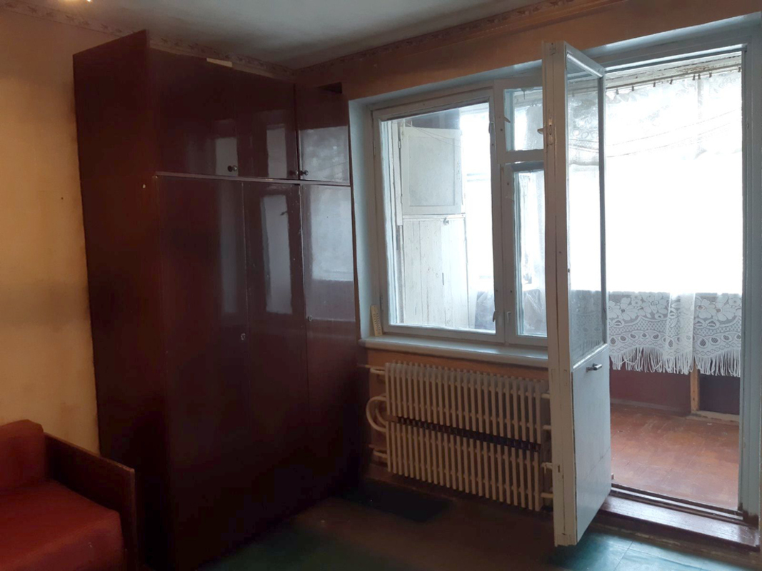 продам 2-комнатную квартиру Днепр, ул.Захарченко Генерала , 2 - Фото 2