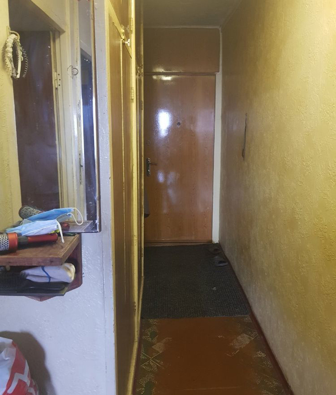 продам 4-комнатную квартиру Днепр, ул.Малиновского Маршала , 12 - Фото 4