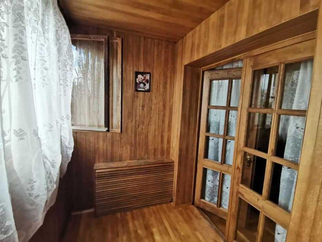 продам 3-комнатную квартиру Днепр, ул.Щербины - Фото 10