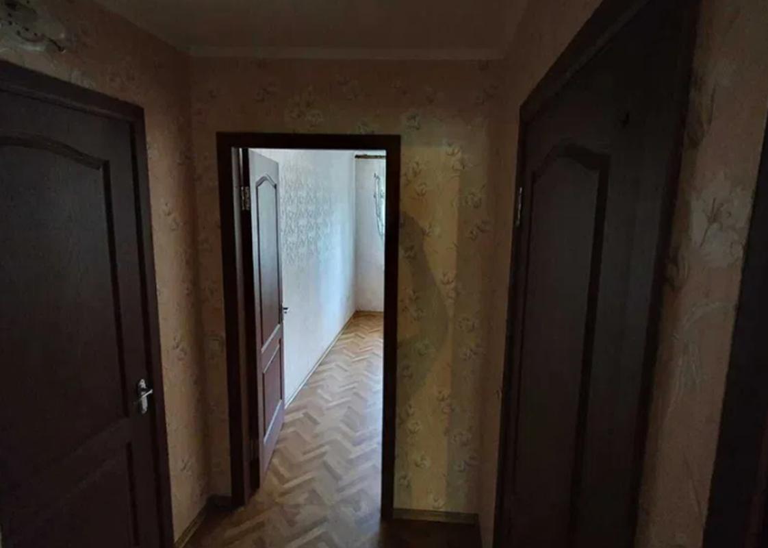 продам 3-комнатную квартиру Днепр, ул.Калиновая - Фото 7