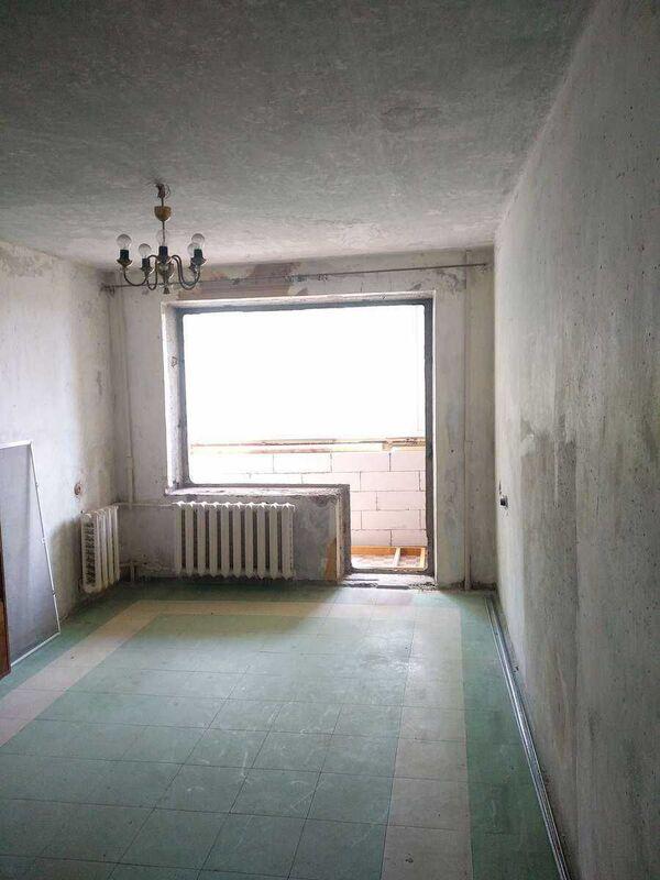 продам 2-комнатную квартиру Днепр, ул.Малиновского Маршала - Фото 4