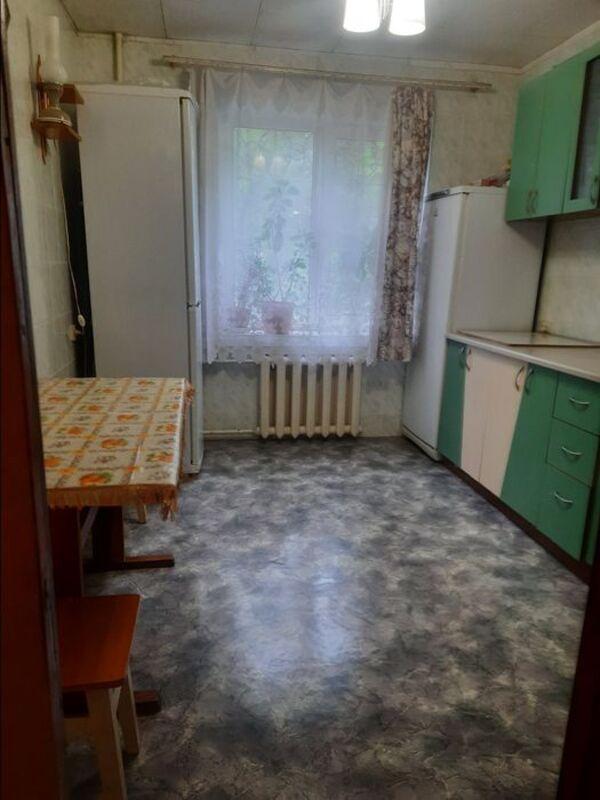 продам 3-комнатную квартиру Днепр, ул.Богомаза - Фото 1