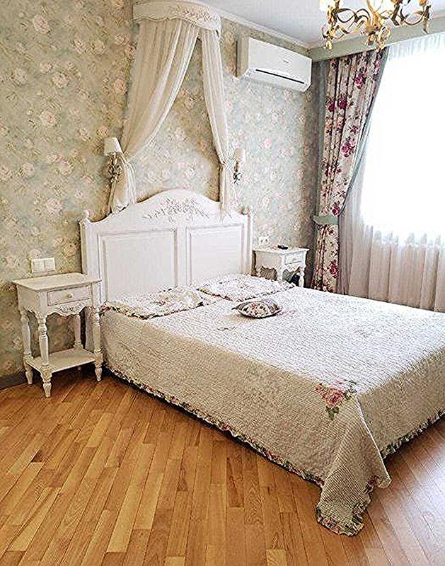продам 3-комнатную квартиру Днепр, ул.Артековская , 12 - Фото 2