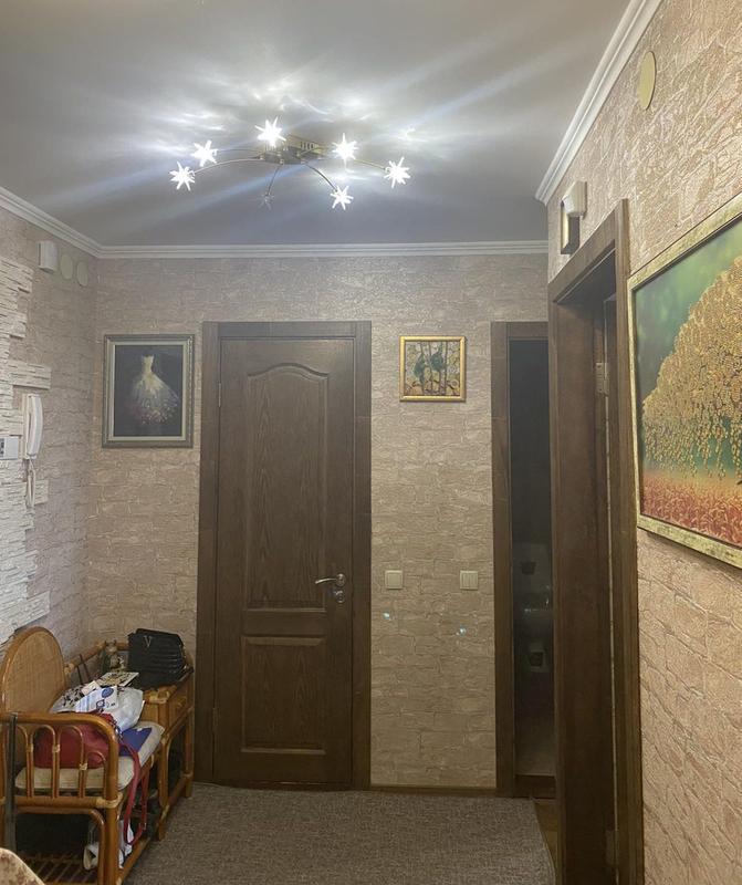 продам 2-комнатную квартиру Днепр, ул.пер.Любарского - Фото 10