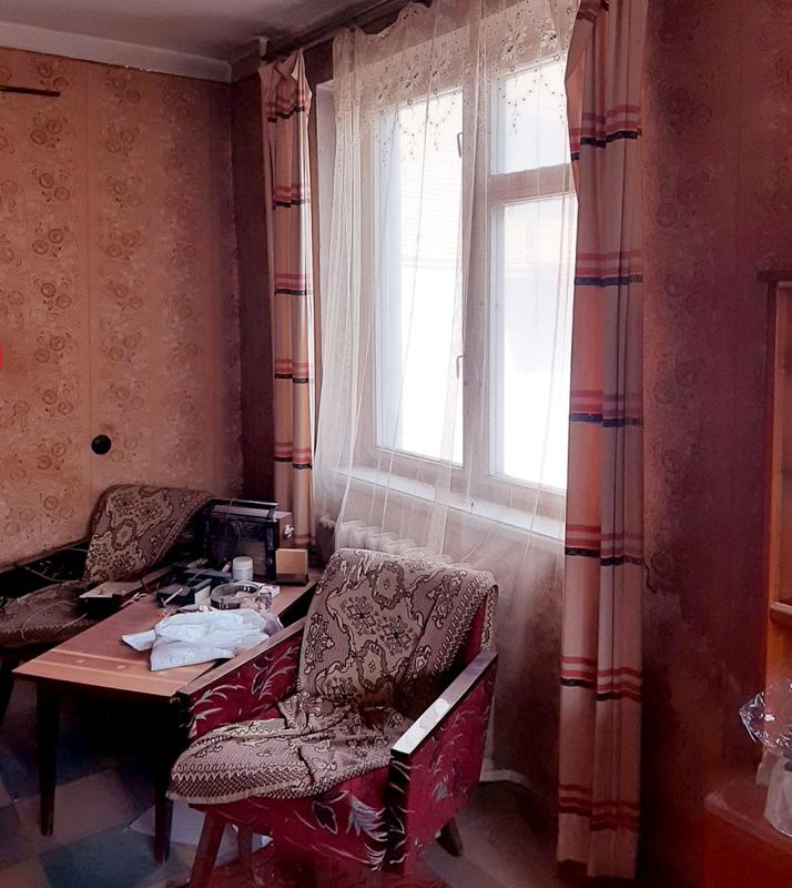 продам 4-комнатную квартиру Днепр, ул.Калиновая - Фото 3