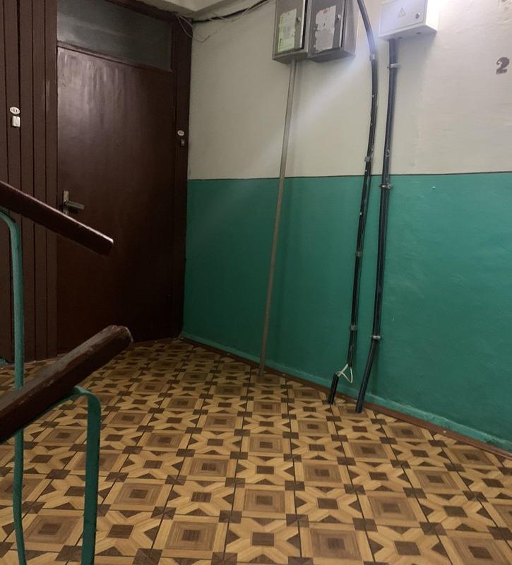 продам 3-комнатную квартиру Днепр, ул.Янтарная , 79 - Фото 10