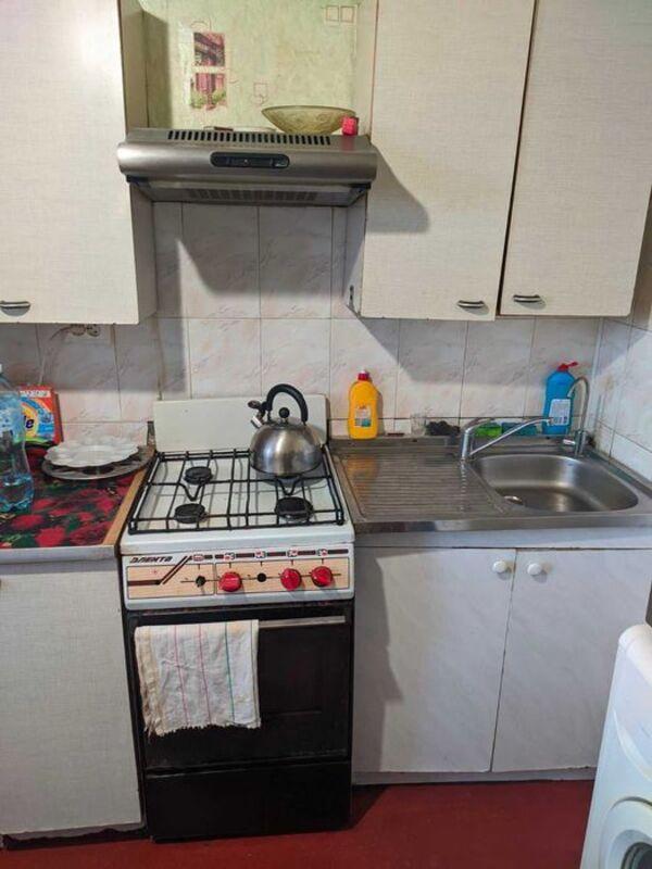 продам 3-комнатную квартиру Днепр, ул.Донецкое шоссе - Фото 11