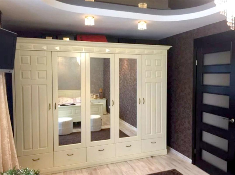 продам 3-комнатную квартиру Днепр, ул.Высоцкого , 2а - Фото 7