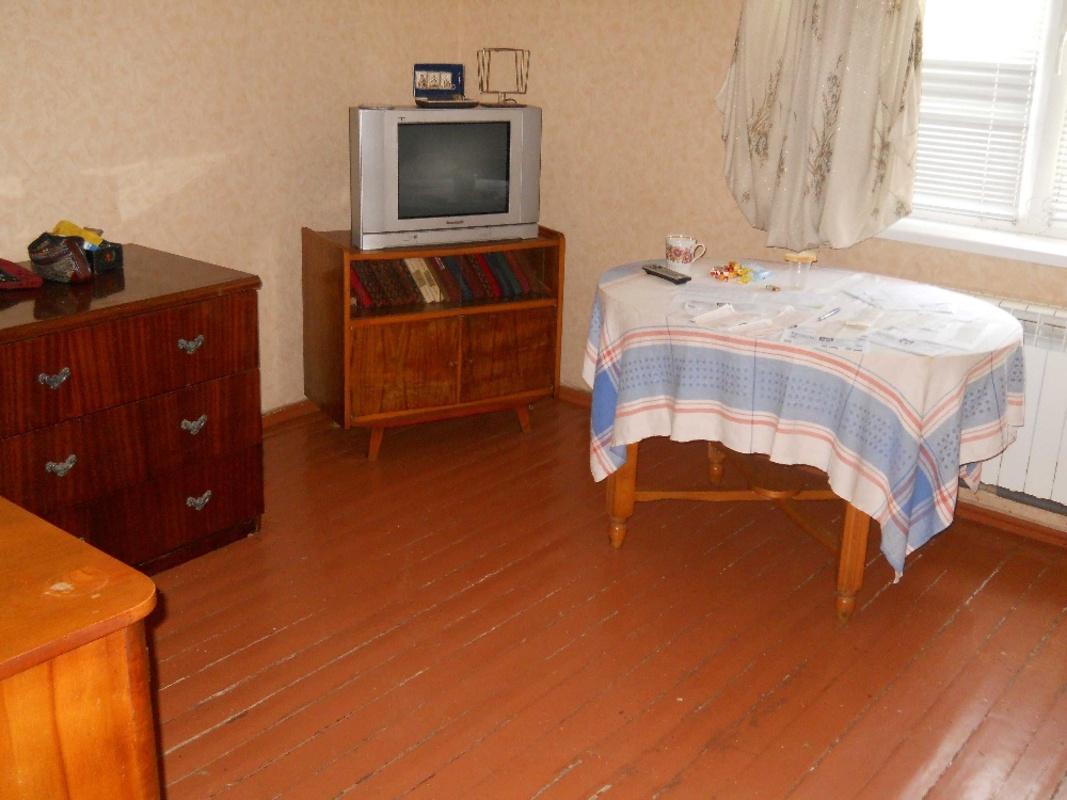 продам 1-комнатную квартиру Днепр, ул.Каспийская - Фото 15