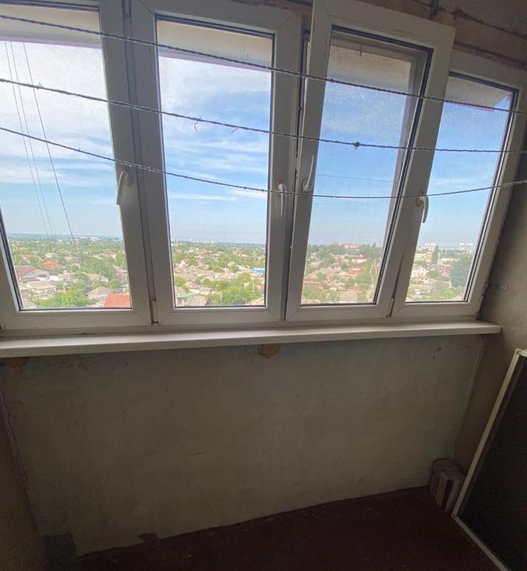 продам 3-комнатную квартиру Днепр, ул.Янтарная , 32 - Фото 2