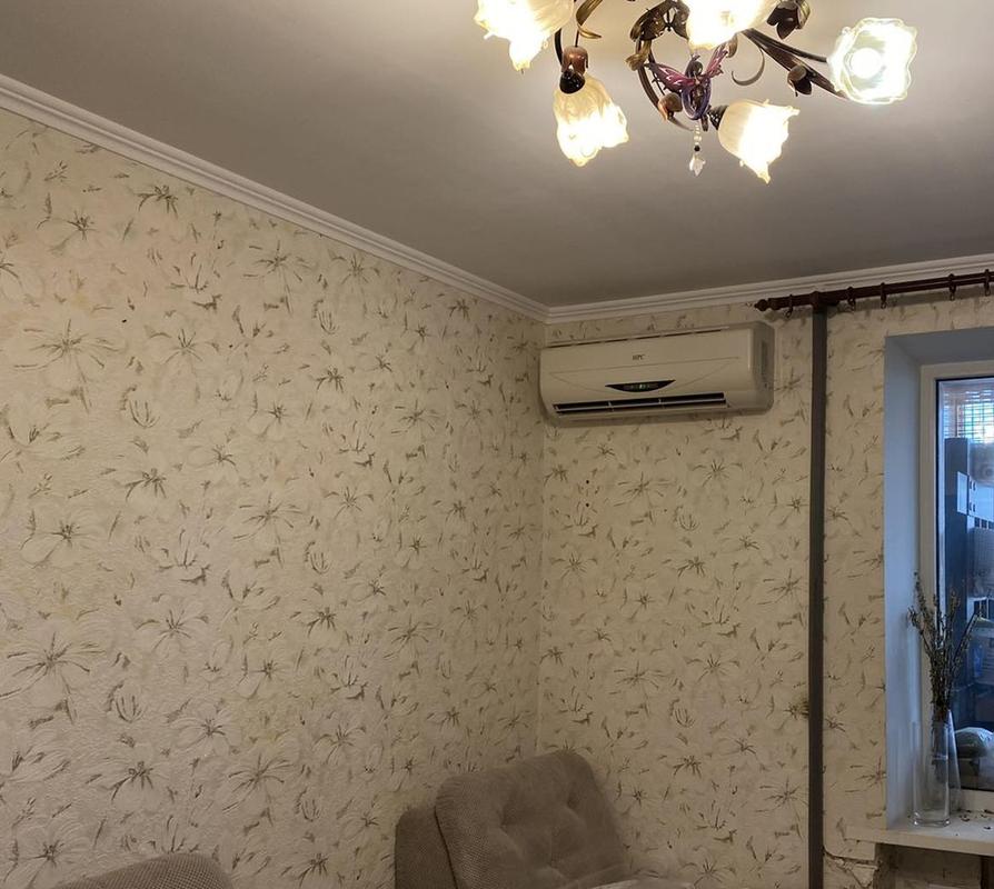 продам 2-комнатную квартиру Днепр, ул.Белостоцкого пер., 8 - Фото 4